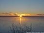 2006 Lake Ontario