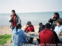 2007 Lake Erie
