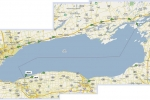 2006-lakeontario_big