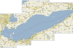 2007-lakeerie_big