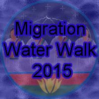 MWW2015
